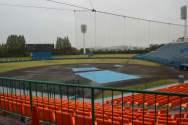 2006111101