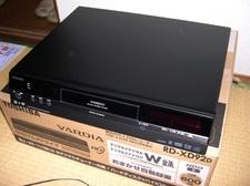 2006121902