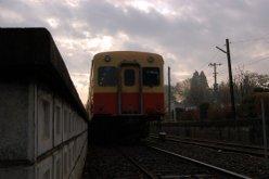 2007120112