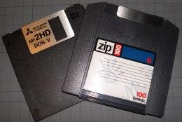 2007021001