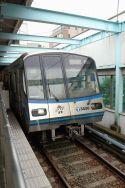 2008062401