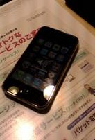 2009091502