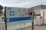 2009112010