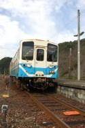 2009112104