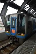 2009112207