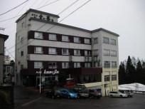 2010030504