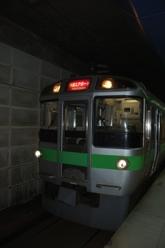 2010080506_2