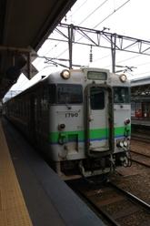 2010080507