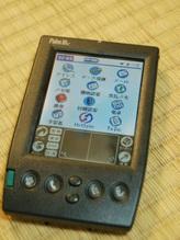 2010111202
