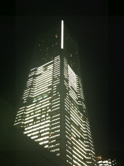 2010122413