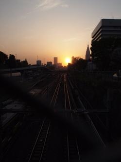 2011041603