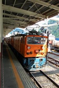 2011080405