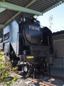 2011092702