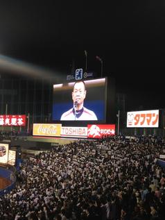 2011102602