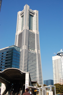 2012011301