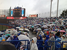 2012050402