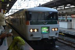 2013101301