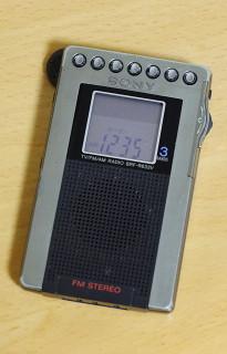 2015120702