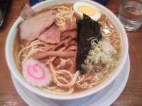 Taisyouken060701
