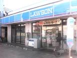 lowson0601