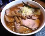 taisyoukensagamihara