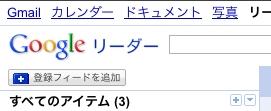 2011022401