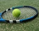 Tennis_2