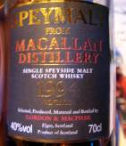 Macallan1994