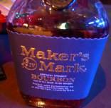 Makersmarkb