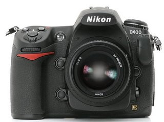 2011011803