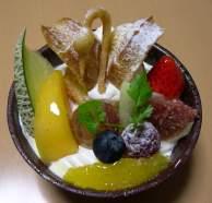 Fruitsbasket