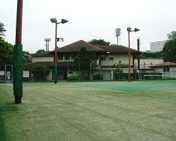 Mitsuzawa