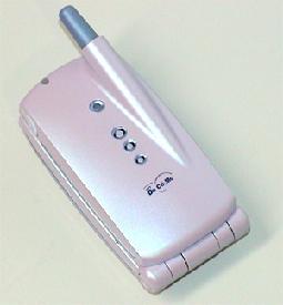 2012040105