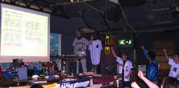 Baseballnightx1