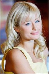 Paris_hilton_large